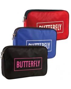 Butterfly Pro-Case DX