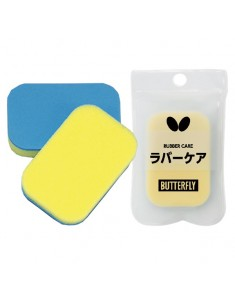 Butterfly Racket Care Sponge