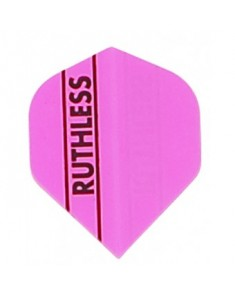 Ruthless Pink Standard Flights