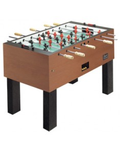 Shelti Pro Foos III Foosball Table