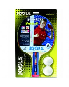 Joola Rosskopf Smash Racket