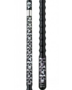 Stealth STH20 Pool Cue