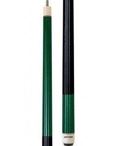 Action STR02 Pool Cue