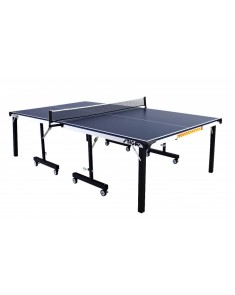 Stiga STS 285 Table
