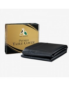 Pro Series Leatherette Pool Table Cover