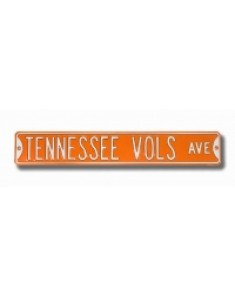 Tennessee Vols Ave