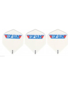Top Gun Standard Flights