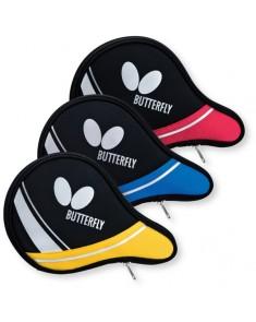 Butterfly Tresnal B Case
