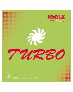 Joola Turbo Rubber