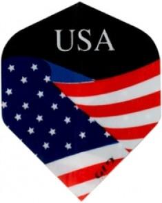 USA Standard Flights