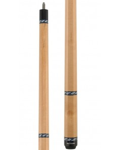 Action VAL34 Pool Cue