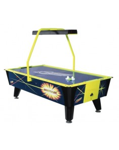 Valley Dynamo Hot Flash II Air Hockey Table