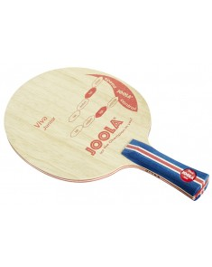 Joola Viva Junior Blade