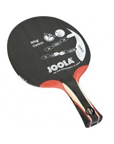 Joola Wing Carbon Blade