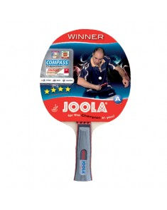 Joola Winner Racket