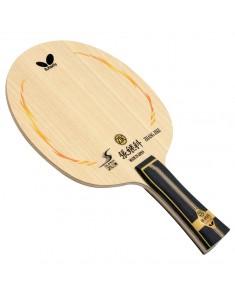 Butterfly Zhang Jike Super ZLC Blade