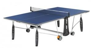 Cornilleau 250 Indoor Table