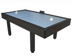 Home Pro Air Hockey Table (No graphics)