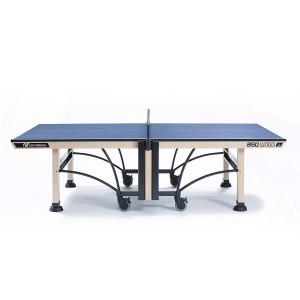 Cornilleau 850 Wood ITTF Indoor Table