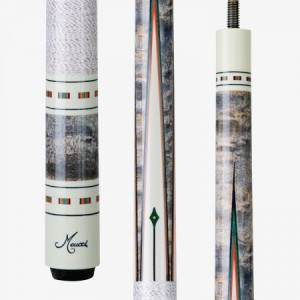 Meucci 9712 Pool Cue