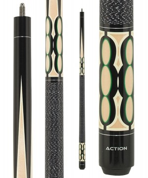 Action ACT148 Pool Cue