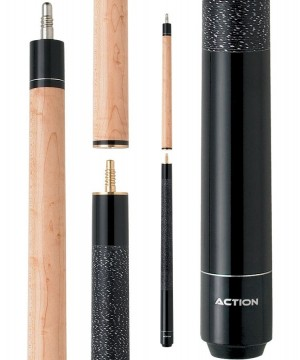 Action ACTBJ103 Pool Cue