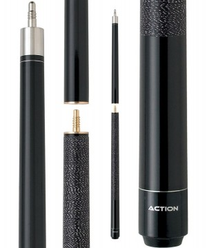 Action ACTBJ56 Pool Cue