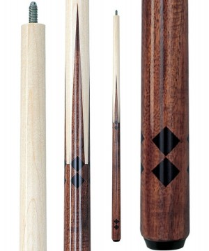 Action ACTSP03 Pool Cue