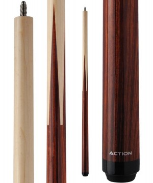 Action ACTSP41 Pool Cue