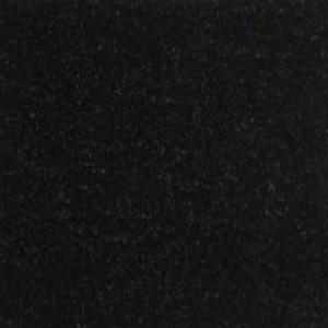 Imperial Black Lesiure Cloth