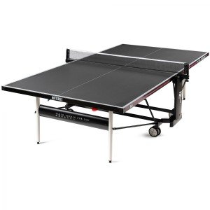 Butterfly Timo Boll Crossline Outdoor Table