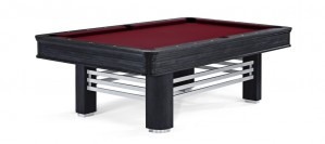 Brunswick Brooklyn Pool Table
