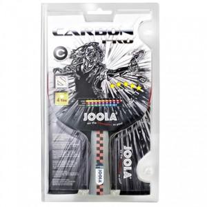 Joola Carbon Pro Racket