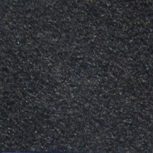 Imperial Charcoal Leisure Cloth
