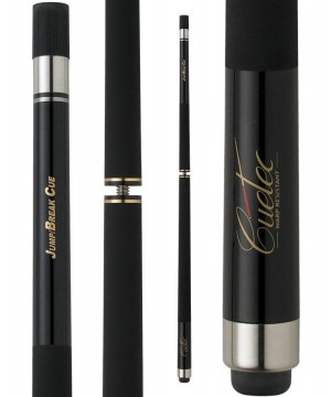 Cuetec CT296 Pool Cue