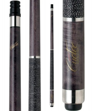Cuetec CT690 Pool Cue
