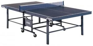 Stiga Expert Roller Table