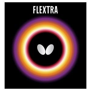 Butterfly Flextra Rubber