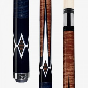 Players Cue G-2280