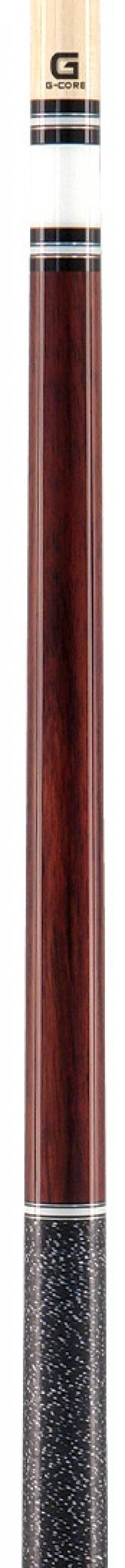 McDermott G-Series Cue G222