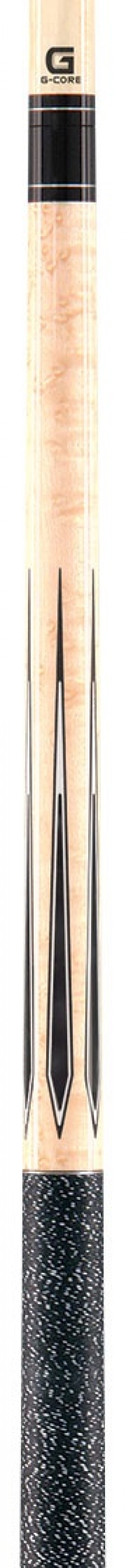 McDermott G-Series Cue G326