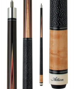 Action INL11 Pool Cue