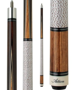 Action INL13 Pool Cue