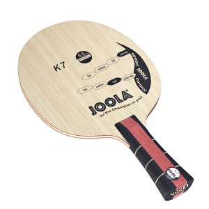 Joola K7 Blade