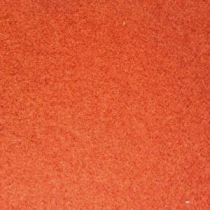 Imperial Paprika Leisure Cloth