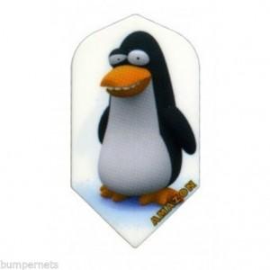 Penguin Slim Flights