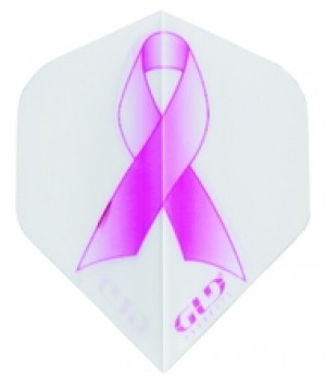 Pink Ribbon Standard Flights