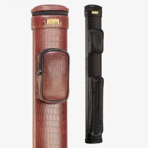 Pro Series PRSE-22 Cue Case