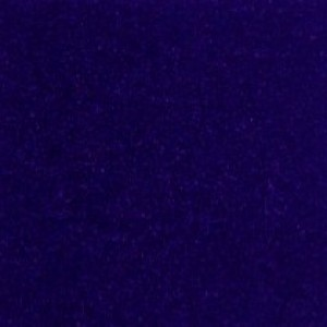 Imperial Purple Leisure Cloth