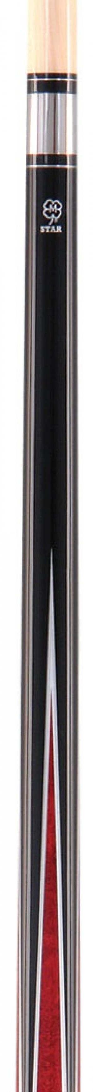 McDermott Star Cue S3